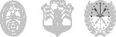 Logos provincia